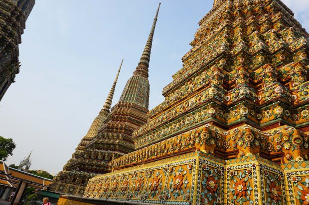 TheKollektive_Bangkok_WatPho_02