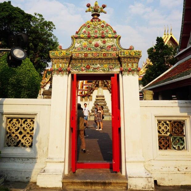 TheKollektive_Bangkok_WatPho_06