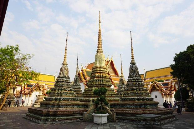 TheKollektive_Bangkok_WatPho_08
