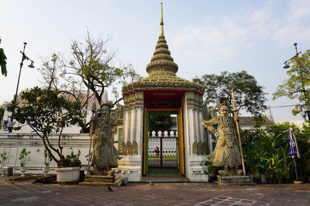 TheKollektive_Bangkok_WatPho_09