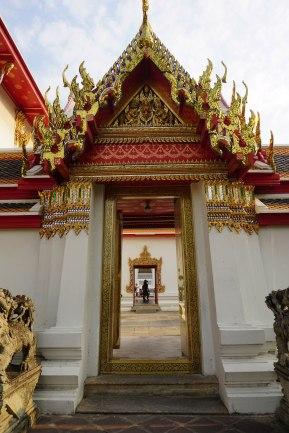 TheKollektive_Bangkok_WatPho_10