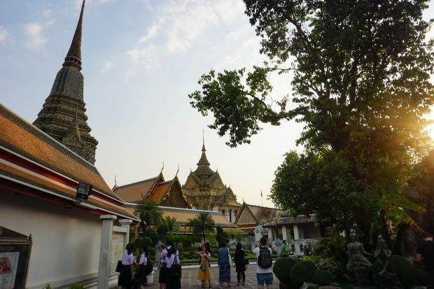 TheKollektive_Bangkok_WatPho_18