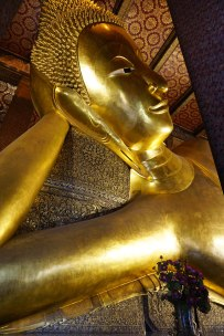 TheKollektive_Bangkok_WatPho_20