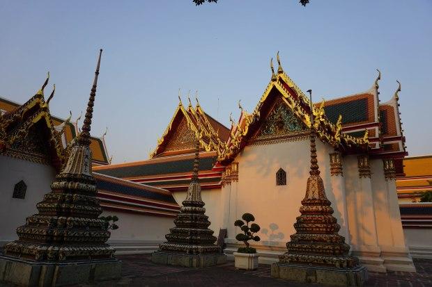 TheKollektive_Bangkok_WatPho_21