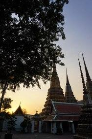 TheKollektive_Bangkok_WatPho_22