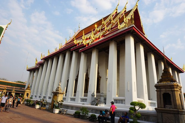 TheKollektive_Bangkok_WatPho_23