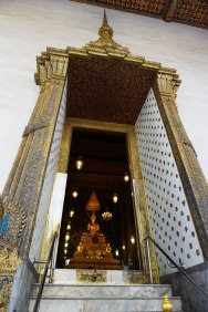 TheKollektive_Bangkok_WatPho_24
