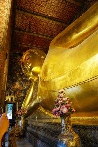 TheKollektive_Bangkok_WatPho_28