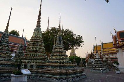 TheKollektive_Bangkok_WatPho_29