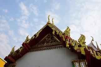 TheKollektive_Bangkok_WatPho_30