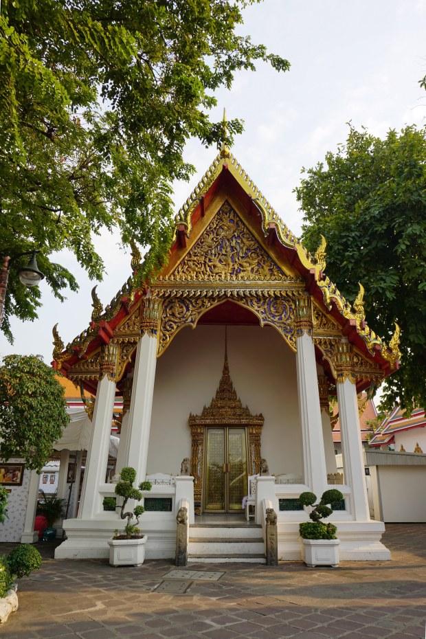 TheKollektive_Bangkok_WatPho_31