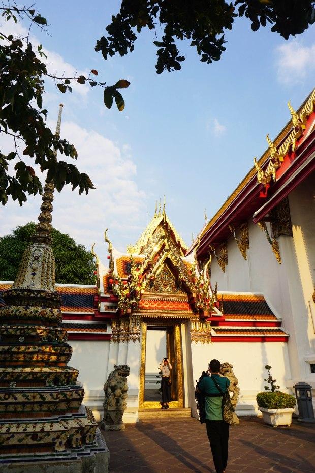 TheKollektive_Bangkok_WatPho_35