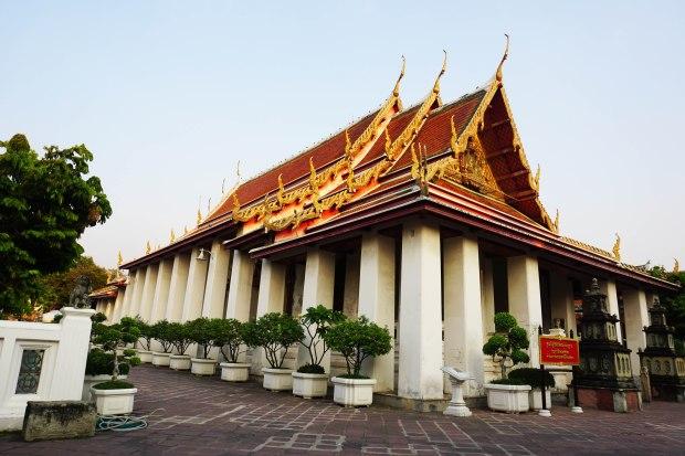 TheKollektive_Bangkok_WatPho_37