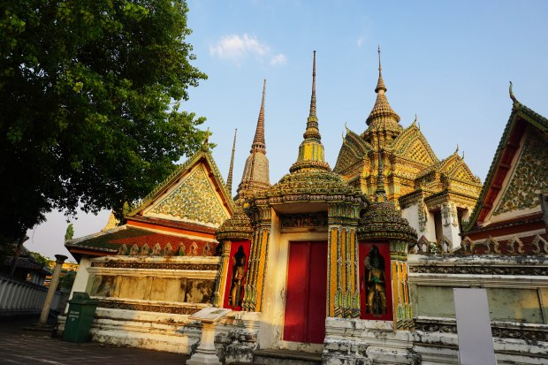 TheKollektive_Bangkok_WatPho_39