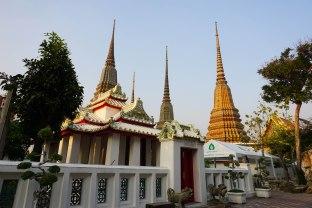 TheKollektive_Bangkok_WatPho_40