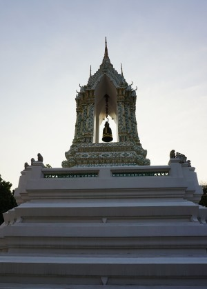 TheKollektive_Bangkok_WatPho_42