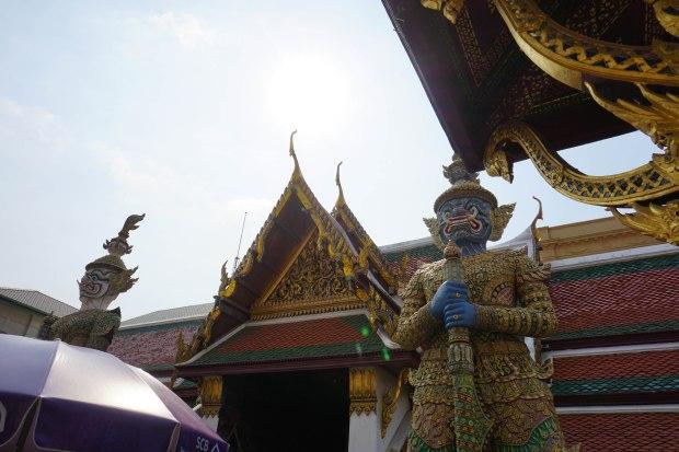 TheKollektive_Bangkok_WatPhraKaew_01