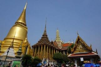 TheKollektive_Bangkok_WatPhraKaew_02
