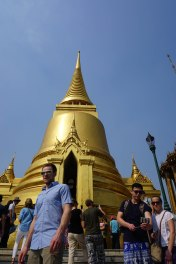 TheKollektive_Bangkok_WatPhraKaew_03