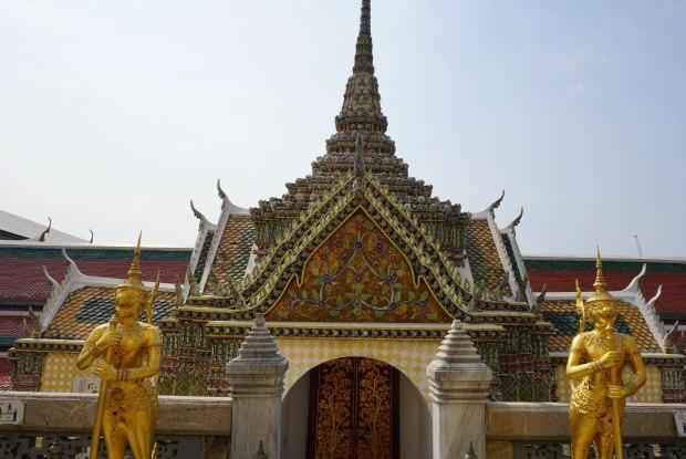 TheKollektive_Bangkok_WatPhraKaew_04