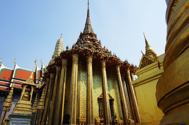 TheKollektive_Bangkok_WatPhraKaew_05
