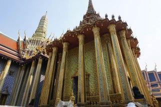 TheKollektive_Bangkok_WatPhraKaew_06