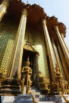 TheKollektive_Bangkok_WatPhraKaew_07