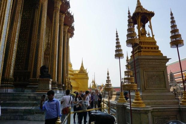 TheKollektive_Bangkok_WatPhraKaew_11