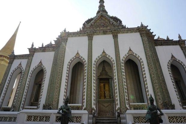 TheKollektive_Bangkok_WatPhraKaew_12