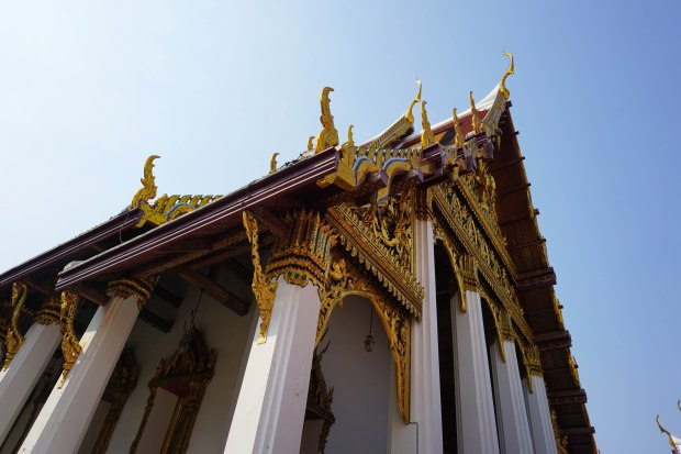 TheKollektive_Bangkok_WatPhraKaew_16
