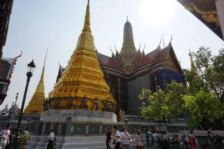 TheKollektive_Bangkok_WatPhraKaew_17