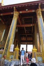 TheKollektive_Bangkok_WatPhraKaew_21