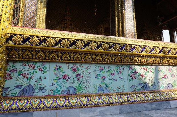 TheKollektive_Bangkok_WatPhraKaew_22