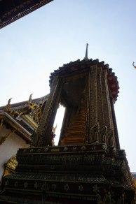 TheKollektive_Bangkok_WatPhraKaew_23