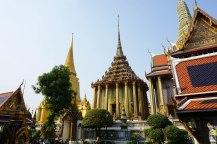 TheKollektive_Bangkok_WatPhraKaew_26