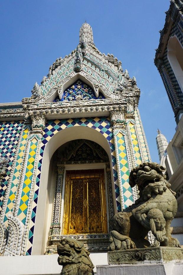 TheKollektive_Bangkok_WatPhraKaew_28
