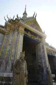 TheKollektive_Bangkok_WatPhraKaew_32
