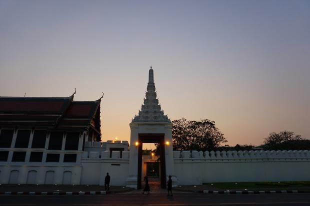TheKollektive_Bangkok_WatPhraKaew_34