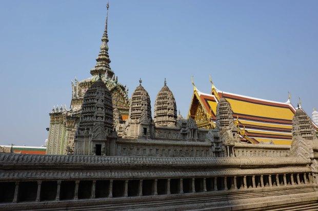 TheKollektive_Bangkok_WatPhraKaew_36