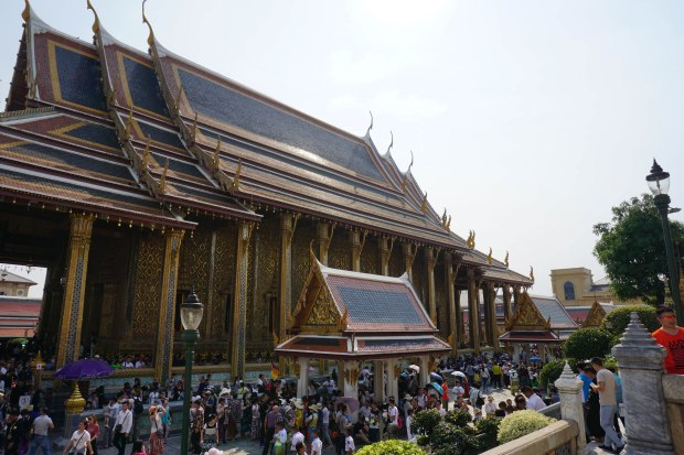 TheKollektive_Bangkok_WatPhraKaew_37