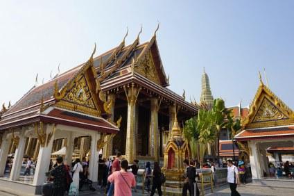 TheKollektive_Bangkok_WatPhraKaew_40