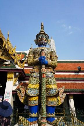 TheKollektive_Bangkok_WatPhraKaew_42