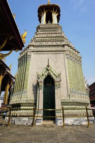 TheKollektive_Bangkok_WatPhraKaew_43