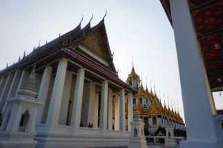 TheKollektive_Bangkok_WatRatchana_001