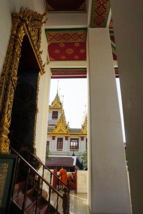 TheKollektive_Bangkok_WatRatchana_02