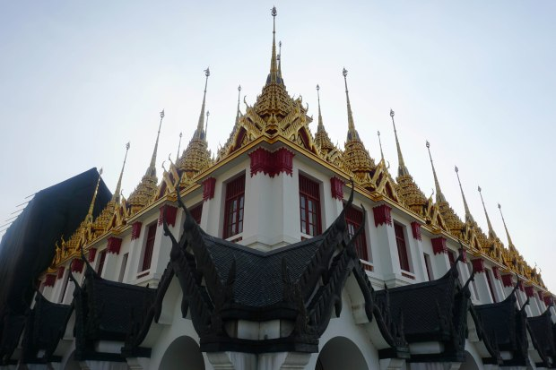 TheKollektive_Bangkok_WatRatchana_06