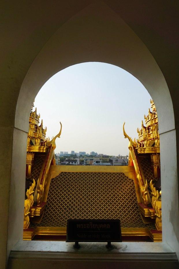 TheKollektive_Bangkok_WatRatchana_09