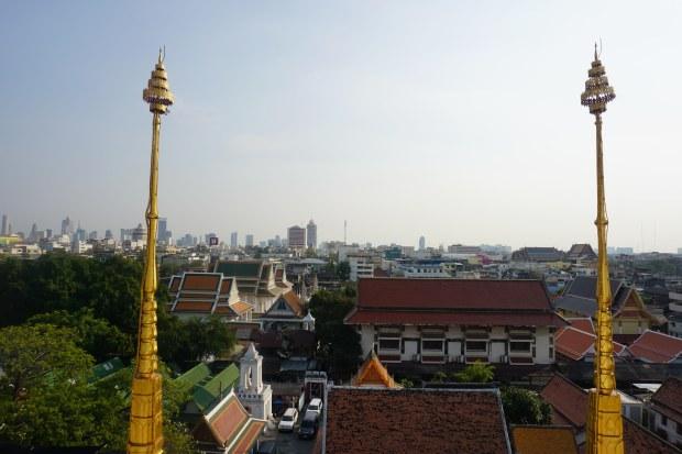 TheKollektive_Bangkok_WatRatchana_10