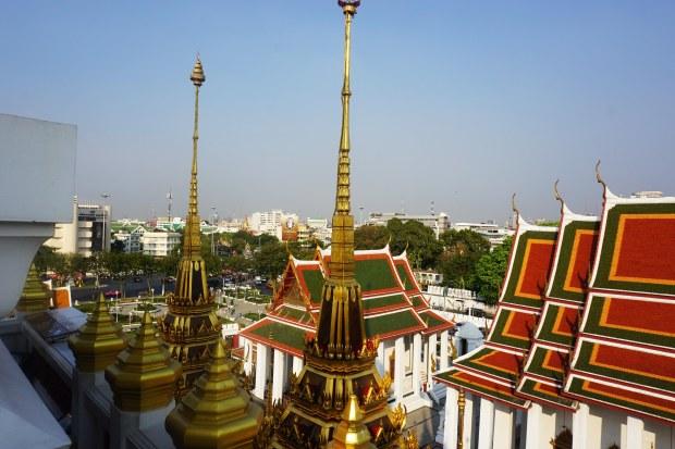 TheKollektive_Bangkok_WatRatchana_11