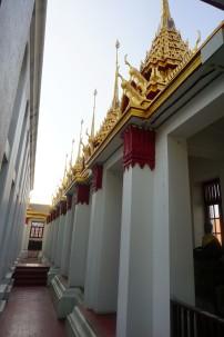 TheKollektive_Bangkok_WatRatchana_12